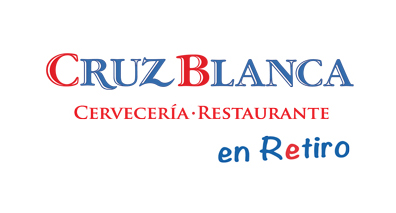Cruz Blanca en Retiro – Restaurantes en Madrid