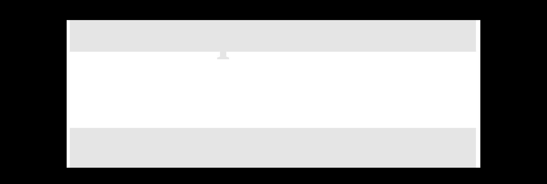 Menús para eventos y celebraciones