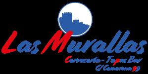 Tapas Bar Las Murallas. C/ Camarena 99. Madrid