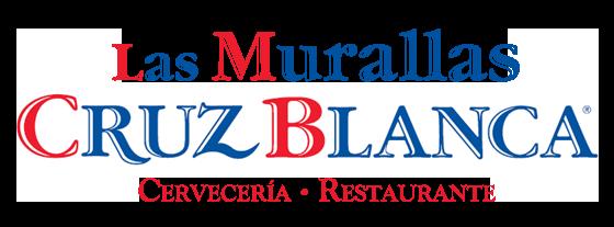 Restaurante Las Murallas Cruz Blanca
